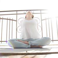 Anagenis Yoga &amp Soma-Spirit Infusion Retreat
