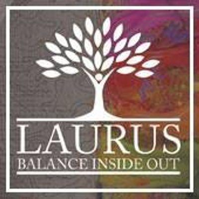 Laurus Training Center