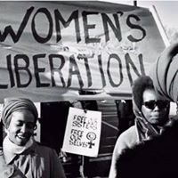 We Wanted a Revolution Black Radical Women 196585