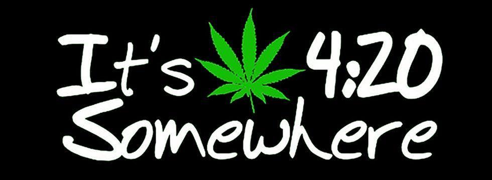 Medical Marijuana Con Vermont (New England)