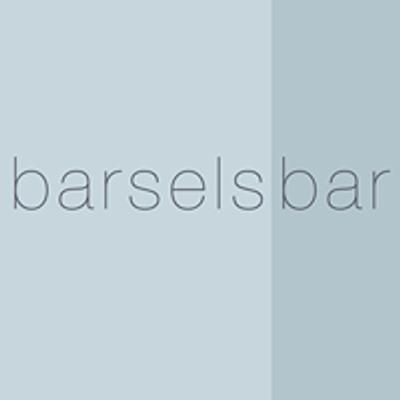 BarselsBar