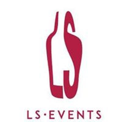 LS Events