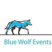 BlueWolf Events, LLC