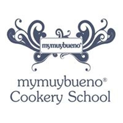 mymuybueno Cookery School