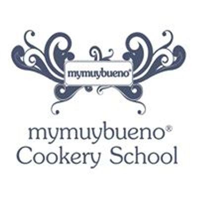 mymuybueno Cookery School