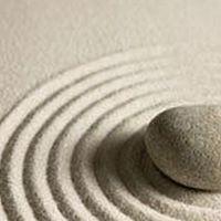 Tecniche di gestione dellAnsia e dello Stress- Incontro Gratuito