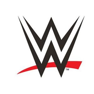 WWE LIVE Road To WrestleMania 35