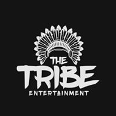 The Tribe Entertainment