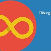 Crowdfunding Tilburg Unlimited