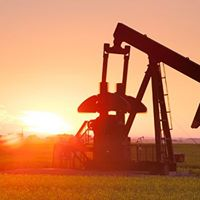 Kansas Oil &amp Gas Tax Seminar Minimizing the Burden