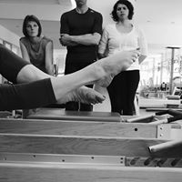 Revitalize your Pilates Teaching 2018 Super Adv. Pilates Club