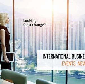 One-to-One MBA Event in Paris