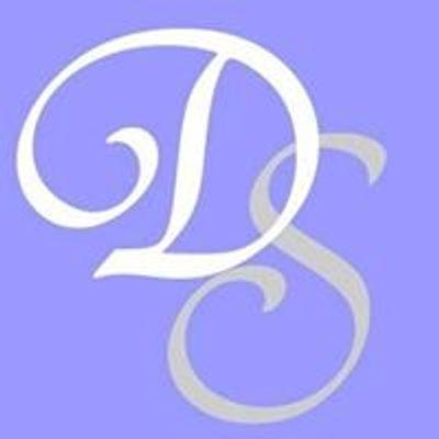 DivineSource