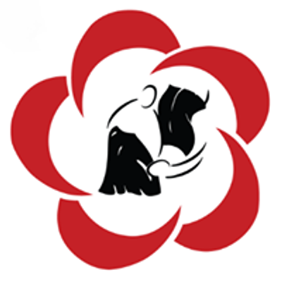 Aikido Bedford