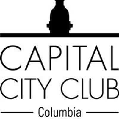 Capital City Club - Columbia