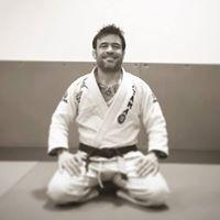 Marcos Da Matta 2-Day BJJ Seminar