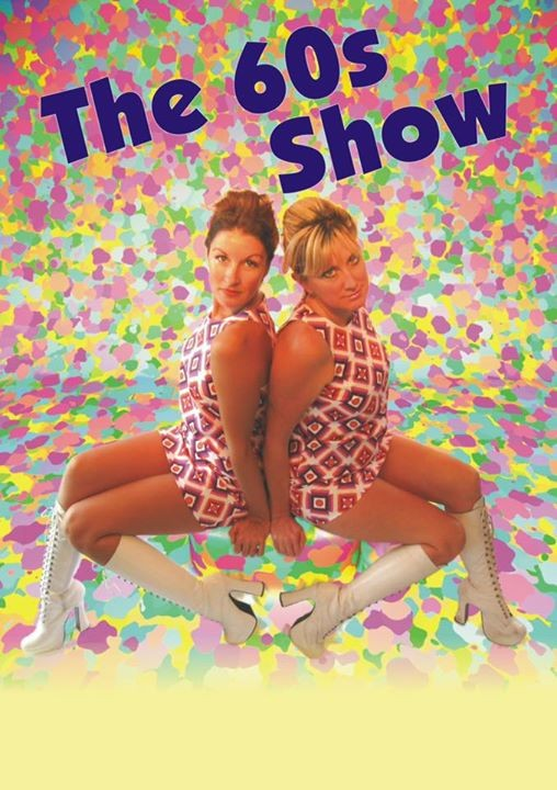 THE 60s Show