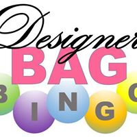 St Monica School Designer Bag Bingo Benefitting Class of 2018