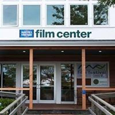 The Spectrum Film Festival