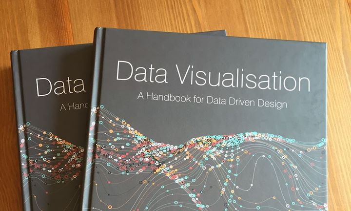 Data Visualisation and Infographic Design Training Workshop