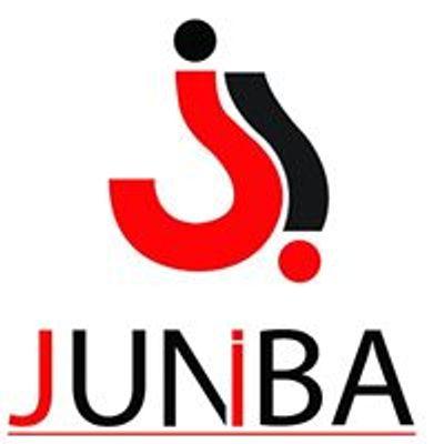 Juniba.pk