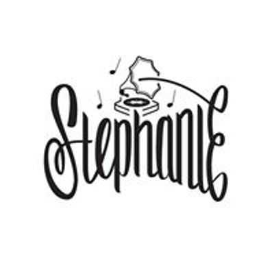 Sing & Swing with Stephanie