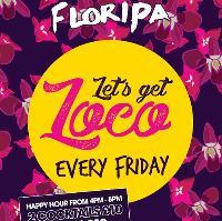 Lets Get Loco