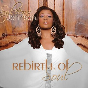 Rebirth of Soul Tour-New York City