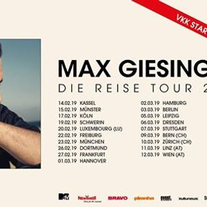 Dvd Events In Kassel Today And Upcoming Dvd Events In Kassel