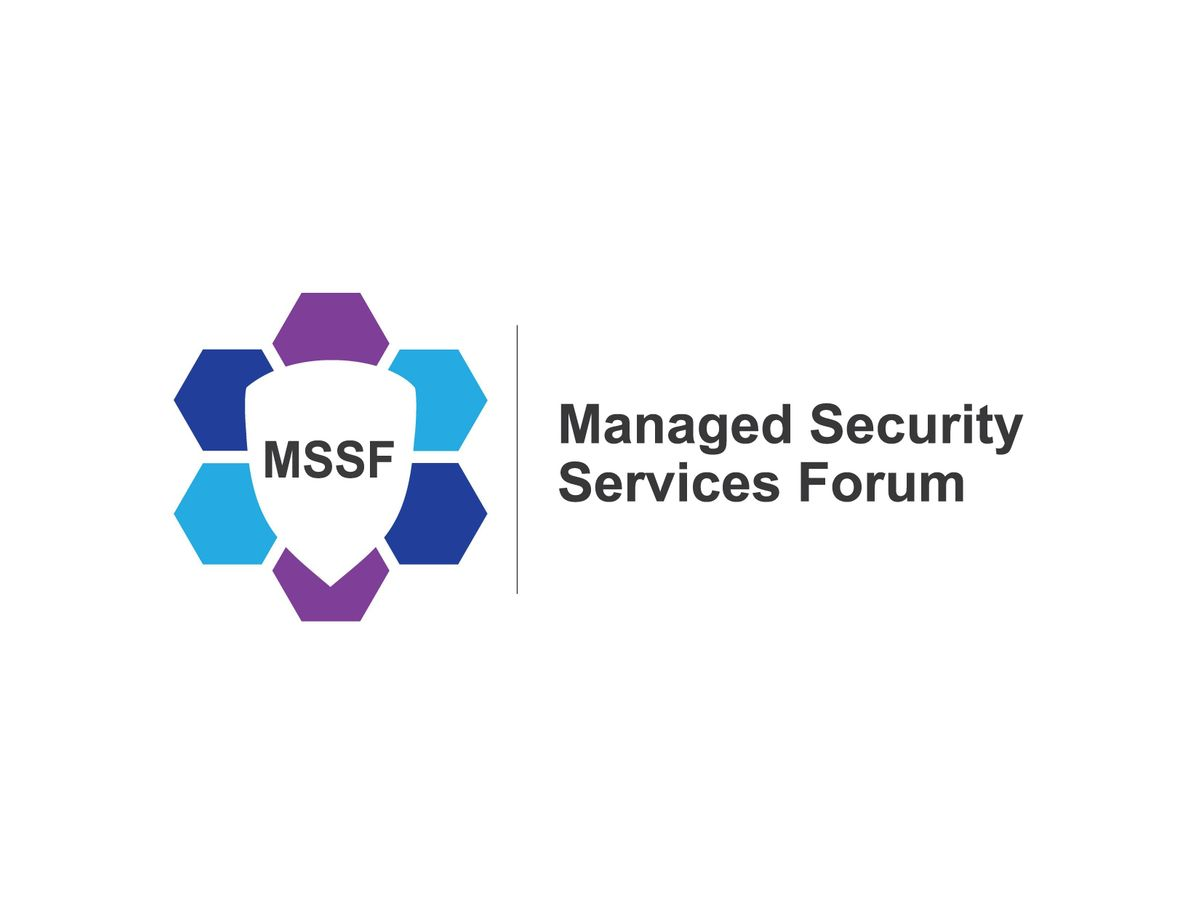 Managed Security Services Forum San Diego (www.mss-sd.com)