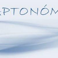 Haptonmia kpzs I. - n- s mdszerismereti szakasz