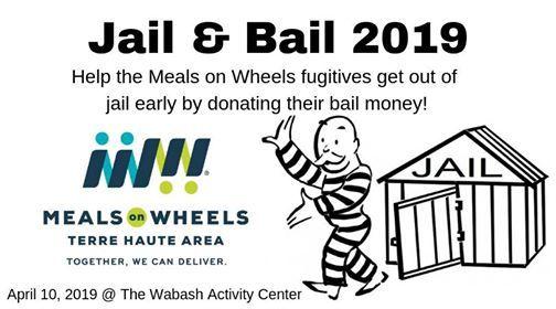 bail vs bond