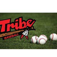 Portage Tribe Tryouts - 2018 Season