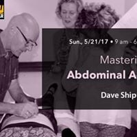 Mastering the Art of Abdominal Acupuncture Part II