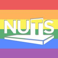 NUTS - New South Wales University Theatrical Society
