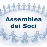 Assemblea Soci Associazione Rebalancing Italia