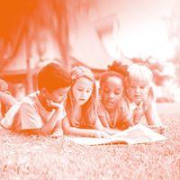 18es Rencontres des chercheurs en didactique de la littrature