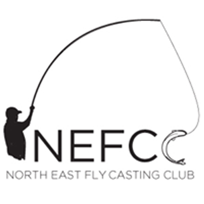 North East Fly Casting Club