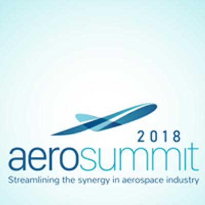 aeroSummit 2018