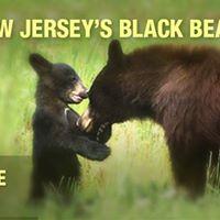 BEAR Outreach - Maywood NJ