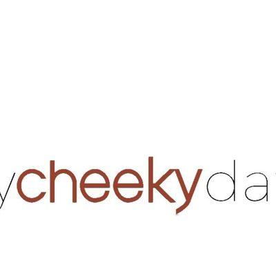 430PM - Age 26-38  Saturday Night  MyCheekyDate New York  Speed Dating Event