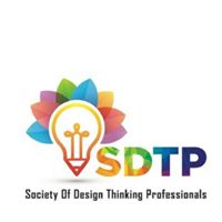 Society of Design Thinking Professionals