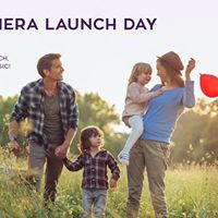 Bloom Coomera Family Launch Day This Saturday