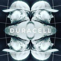 Duracell hip-hop workshop UnderGrund