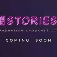 FMS Stories