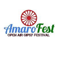 Amaro Fest - Open Air Gipsy Festival