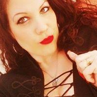 Melissa Schill Music