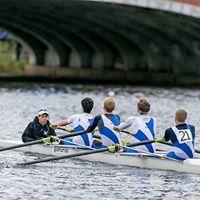 Dawson Rowing Team Recruitment Info Meeting