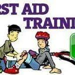 Half Day Life Saving Skills Training Kasturi Nagar Oct 7 2017
