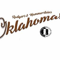 Auditions for PWLTs Oklahoma